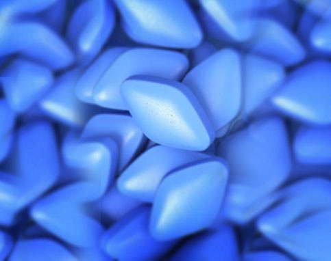 erectile dysfunction medications, peyronies disease