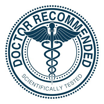 doctor recommended penis traction therapy