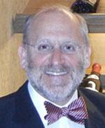 Dr. Gerald Brock