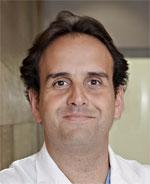 Dr. Juan Ignacio Martinez‐Salamanca MD, PhD