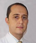 Dr. Tumay Ipekci
