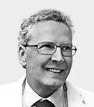 Dr. Finn Worm Knudsen, MD