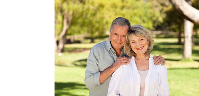 peyronies disease treatment without surgery