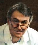 Dr. Stephen Giunta, MD