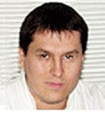 Dr. Ruslan Petrovich, MD