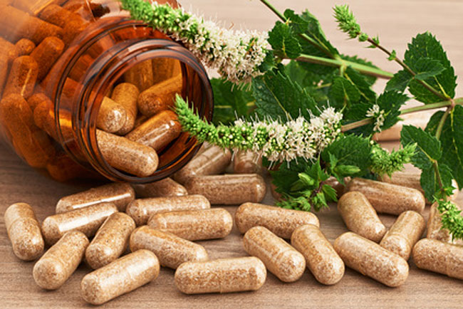 signs of erectile dysfunction and herbs